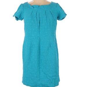 Julian Taylor Size 14 Casual SS Women Dress